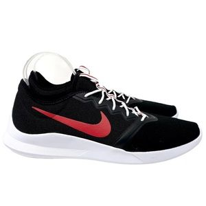 Nike VTR Running Training Sneakers AT4209-003